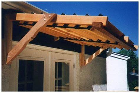 awning  patio flexfence louvered hardware  fences decks pergolas hot tub deck