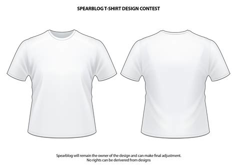 visual resume templates free download doc to pdf white t shirt template lisamaurodesign