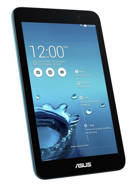 best android tablet 200 top 8 best android tablets 200