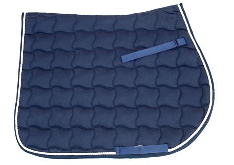 tapis bleu marine cheval tapis liseret bleu marine cheval paradis tapilis0000br000 cheval paradis site officiel