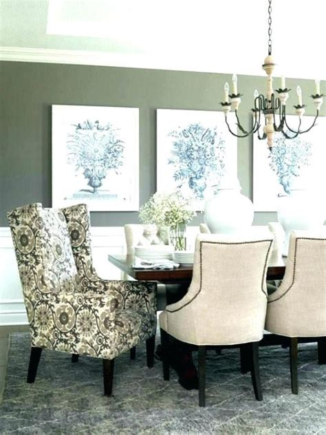 Dining Room Wall Decorating Ideas by Dining Room Wall Decorating Ideas Decorpad