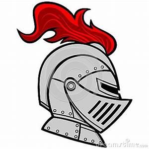Knight helmet clipart - Clipground