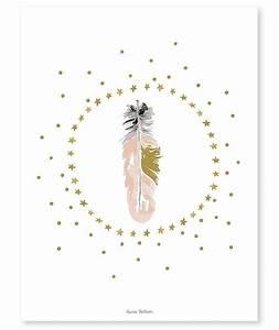 les 25 meilleures idees de la categorie fond d39aquarelle With affiche chambre bébé avec fleurs pour deuil aquarelle