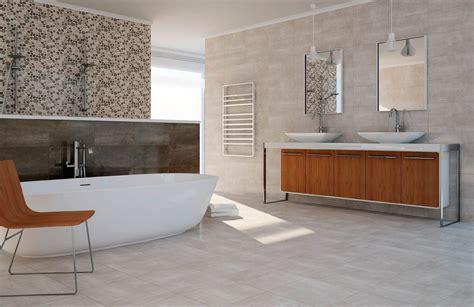 faience salle de bain cifre serie lamina 25x40 1 176 choix carrelage fa 239 ence salle de bain