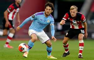 Manchester City vs. Newcastle FREE LIVE STREAM (7/8/20 ...