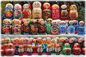 Fahrkilometer Berechnen : kurzzeitkennzeichen oder ausfuhrkennzeichen f r russland ~ Themetempest.com Abrechnung