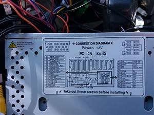 Hu 850 Wiring Diagram