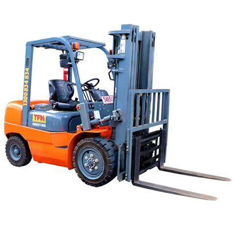 forklift portable loos hire perth temporary fencing
