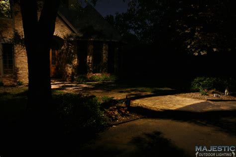 moonlighting gallery in fort worth tx dallas tx