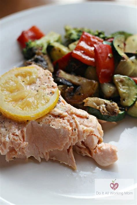 Remove from the pan and place on a cutting board and tent with aluminum foil for 10 minutes. Pork Tenderloin Wrapped On Tin Foil In Oven / Holly Goes Lightly: Paprika Pork Tenderloin / Of ...