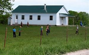 amish migrate to new home in missouri travel stltodaycom With amish builders in western pa