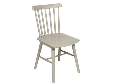 l objet d 233 co du jour la chaise but d 233 coration