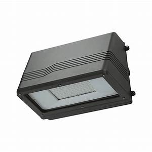 Wlmfc led classic wall light atlas lighting products