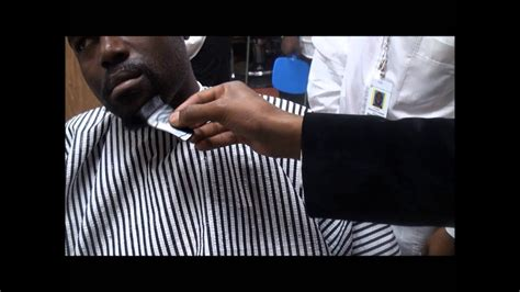 We aren't a heartless automated machine. BARBER SHOPS NEAR ME | BARBER SHOP HAIRCUTS | KSI SHOP ...