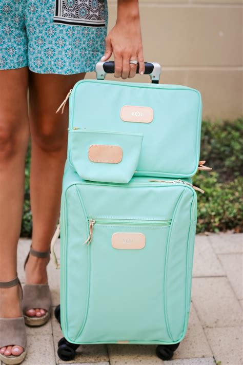 Favorite Personalized Luggage & Accessories | Travel ...