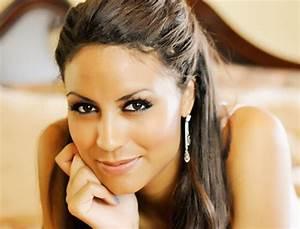 Alexis Morgan | Sports and Entertainment Reporter