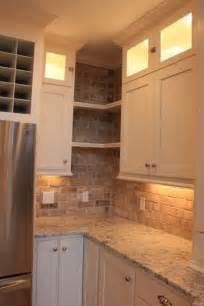 kitchen corner shelves ideas best 25 corner cabinet kitchen ideas on cabinet two drawer dishwasher and corner