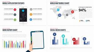 Free And Premium Powerpoint Templates
