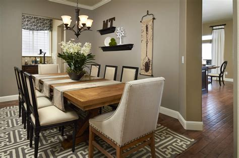 Impressive Dining Room Wall Decor Pictures 12 Fancy Ideas