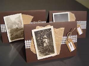 Geburtstagseinladung Selber Basteln : weihnachtskarte der judith ihr blog ~ Markanthonyermac.com Haus und Dekorationen