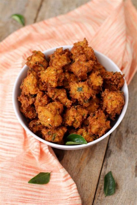 indian cuisine starters 100 indian starter recipes on bhajia recipe