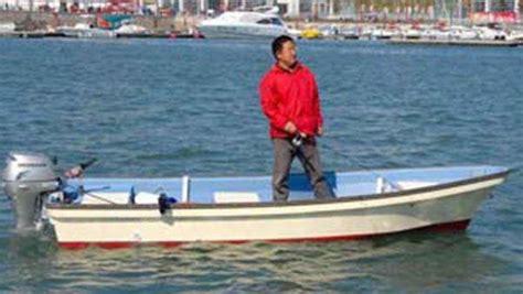 Panga Boat Craigslist by Research 2013 Panga Craft Panga 16 On Iboats