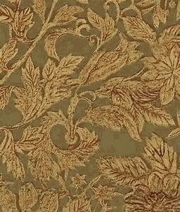 Amicia Wallpaper - various colours - Historical wallpapers