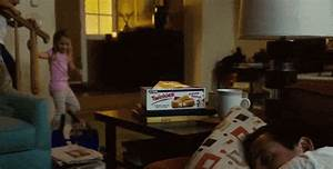 Adam Sandler's Product Placement, RANKED! – Page 2 – Laser ...