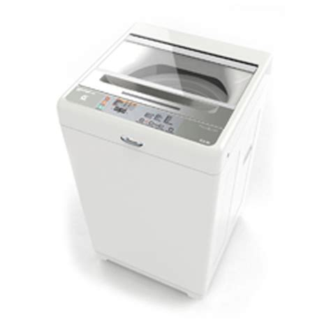 Whirlpool Whitemagic 123 Nxt 653H Price, Specifications