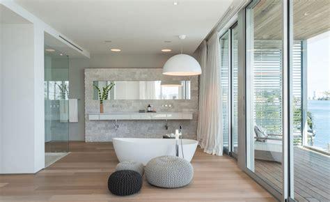 Modern Garage Bathroom Ideas by Bathroom Ideas The Ultimate Design Resource Guide Custom
