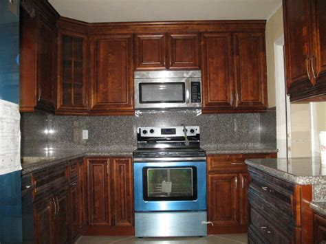 kitchen cabinets in pompano fl annrants