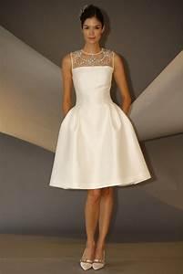 195 best vintage wedding images on pinterest vintage With wedding rehearsal dinner dress