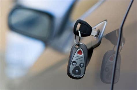 cer door lock automotive locksmiths in melbourne altona locksmiths