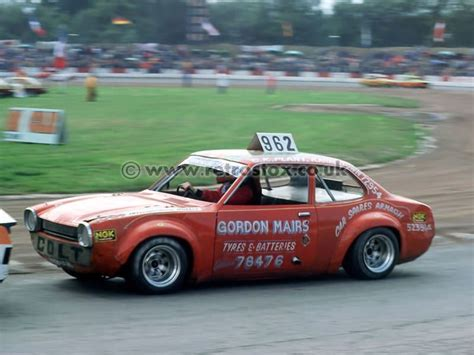 Pin By Rob Miller On Uk Oval Racing