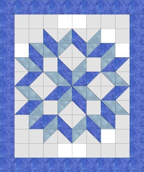 carpenter quilt pattern free carpenter s quilts quilting quilt