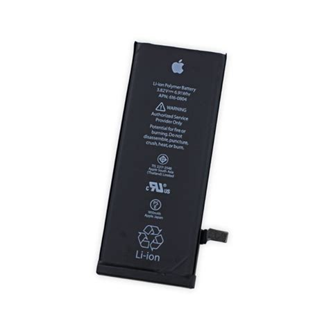 iphone 6 battery apple iphone 6 battery