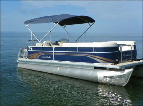 Boat Rs In Cape Coral Fl by Deals Boote Mieten Boat Rental
