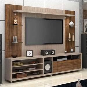 Amazing, Wall, Tv, Cabinet, Designs, 10220, U2013, Goodsgn