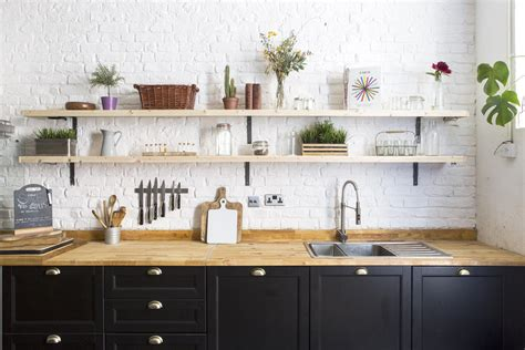 kitchen design  studio hire clapham studio hire
