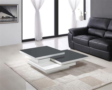bureau ikea en verre table basse pivotante laquee blanc et verre gris
