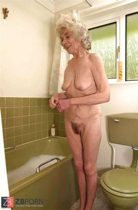 Meine Liebste Oma Zb Porn