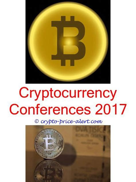 Beninga's financial experts detail buying bitcoin with your paypal account in 2021. bitcoin price usd bitcoin rise - bitcoin exchange rate ...