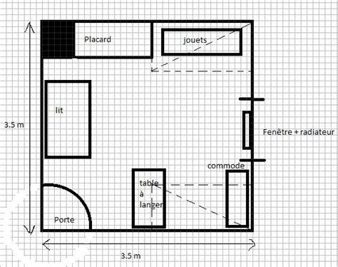 disposition de chambre photos de conception de maison