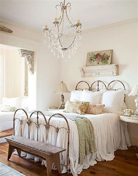 Pictures Of Shabby Chic Bedrooms by Best 25 Shabby Chic Ideas On