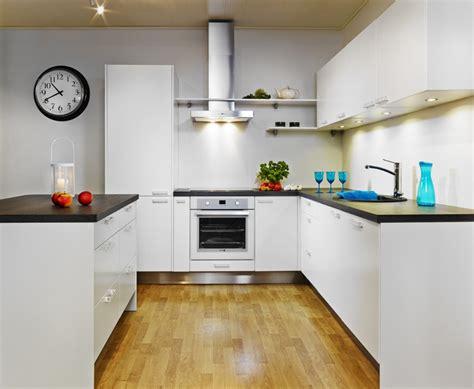 Virtuve Comfort - Virtuves.lv