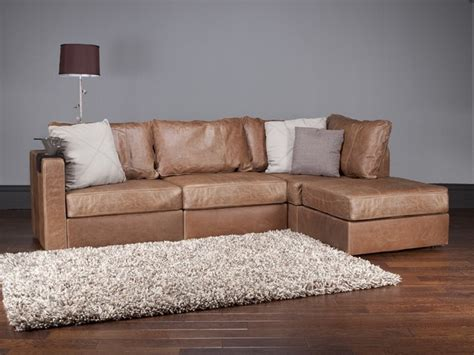 Lovesac Houston by 17 Best Images About Lovesac On Taupe