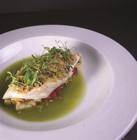 roundup miami restaurant season marinated grouper herbs nativo