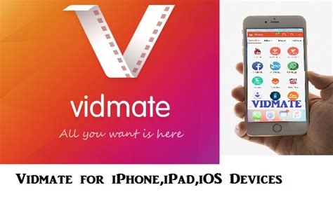 app not downloading iphone iphone 3g applications iphone wiring diagram free