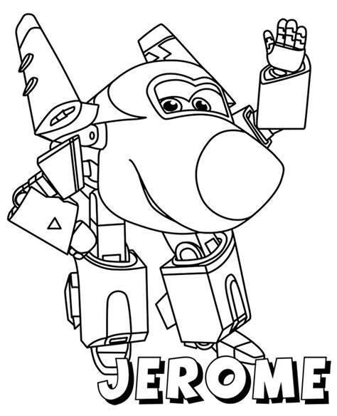 Free Printable Coloring Pages For Adults Birds