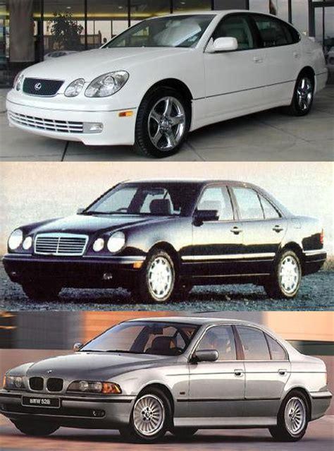 old lexus coupe lexus old